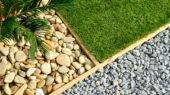 landscaping london